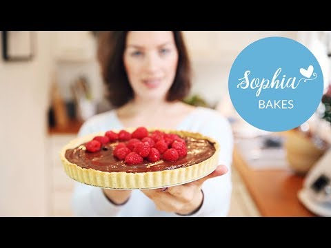 How to make Thermomix Shortcrust Pastry |  Sophia Bakes