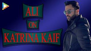 """I Told Katrina Kaif I Will Work With You Only If…"": Ali Abbas Zafar | Tiger Zinda Hai"