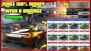 PR GameWorld Videos - Veso club Online watch