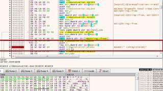 xAnalyzer Installation for x64dbg / x32dbg - TubeRtae com