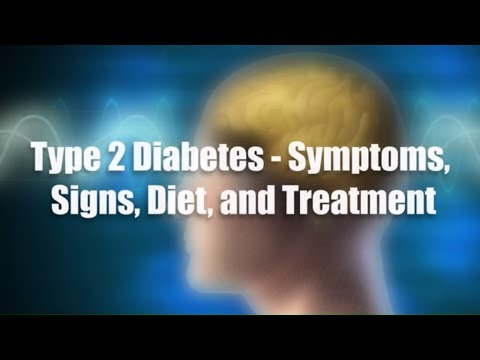 Type 2 Diabetes   Symptoms, Signs, Diet, and Treatment | BEST HEALTH CHANNEL