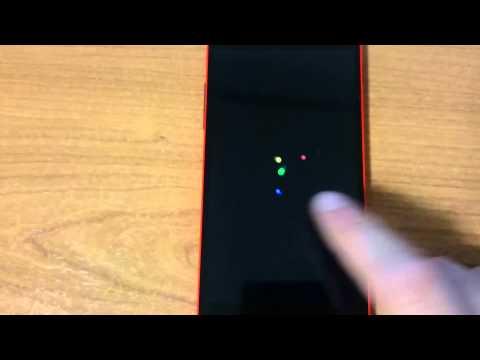 Cómo actualizar Nexus 5 a Android 5.1 Lollipop vía OTA