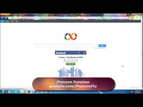 How to find out Website Owners`s Info Easily!
