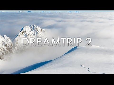 Salomon TV 2016 - Dream Trip 2