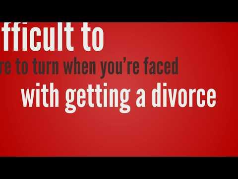 divorce lawyer in Jamaica West Indies - speedy divorce attorney in Jamaica W.I.