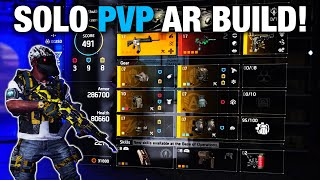 best+solo+pvp Videos - 9tube tv