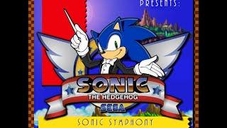 Sonic 3 - Angel Island Zone (25th Anniversary Remix