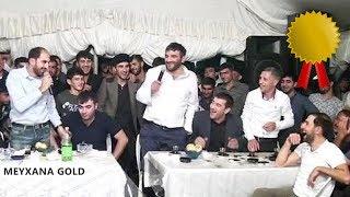 ŞAKADIR ŞAKA (Rufet, Resad, Vuqar, Perviz, Elekber, Vasif, Elislam, Semsir) Meyxana 2015