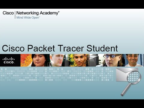 How to Install Cisco Packet Tracer 6.1 in Windows 7,8,10 - 32/64 - Bit