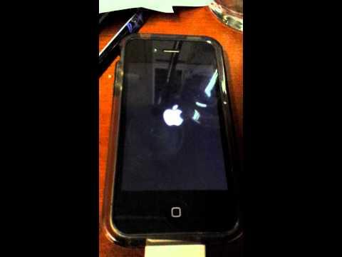 Ios 7.1.2 jailbreak iPhone 4s/4 problem