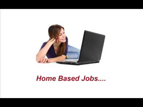 Part time Internet Jobs, Home Jobs, Data entry jobs. Earn Rs. 15,000 in a Month in Chennai