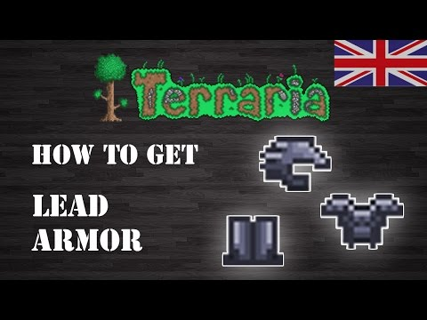 Terraria :