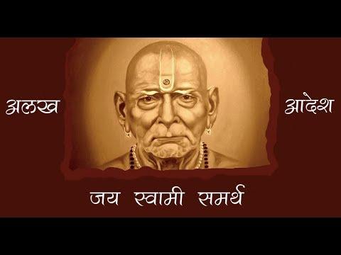 Mohanji's Experiences of Shirdi Sai Baba Miracles