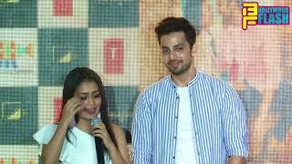 Uncut: Oh Humsafar Video Song Launch | Neha Kakkar, Himansh Kohli, Tony Kakkar