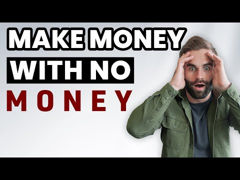 How to Make Money On Amazon WITHOUT Having Money [0 RISK TO YOU]