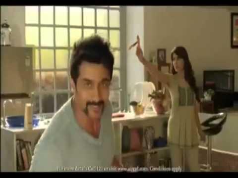 Xxx Mp4 Suriya Aircel Lovely Ad Sudeepa Singh With Suriya 3gp Sex