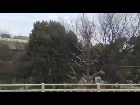 Tobu Tokyo Skytree Line