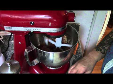 Crock Pot Meatloaf & Potatoes