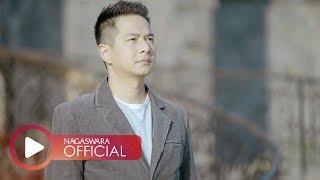 Delon - Follow You (Official Music Video NAGASWARA) #music