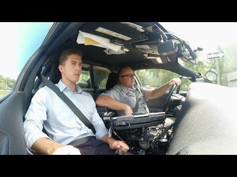 New program lets NC drivers get speeding tickets reduced online