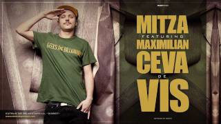 Download Mitza feat. Maximilian - Ceva de vis