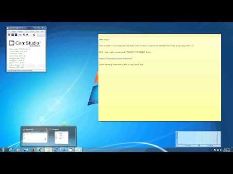 Make Bootable Pendrive for PFsesnse (Using Rufus)