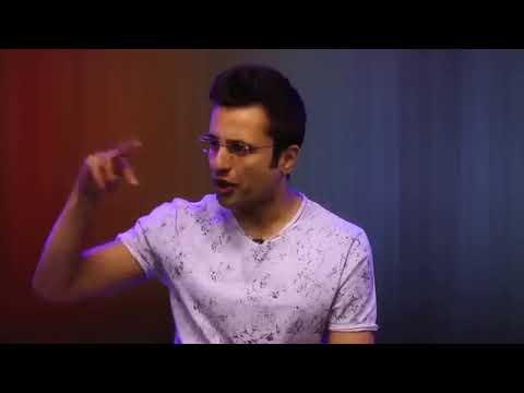 Sandeep Maheshwari Best Motivational Speech - खाली समय खराब मत करो¦