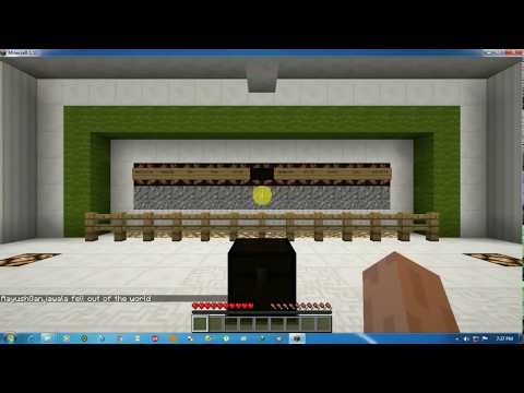 How to download and install map in Minecraft pc (diversity 2)