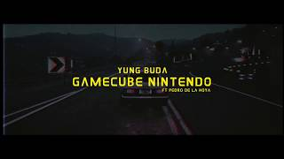 Yung Buda - Gamecube Nintendo ft. Pedro de La Hoya - Visual Concept