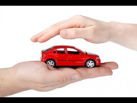 Best Tips Car Insurance after a DUI – car insurance USA