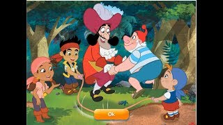 by Magic Moment · Magic Timer 2 Minute Brushing Video with Jake and the  Never Land Pirates (16)