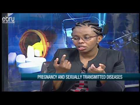 What Causes Regular Infections After Menstruation