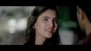 Jutti | Short Film | Valentine