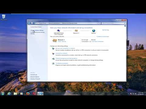 How to Solve Disconnect and Slow Wifi Problems on Windows 7, 8, and 10