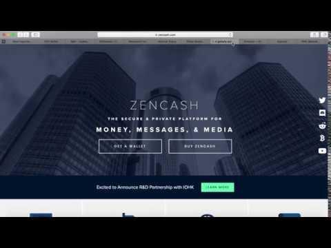 EOS Launch | EOS Classic Fork | ZenCash Hard Fork Digitbyte Bitshares Hard fork | | NEO $NNS Airdrop