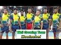 SF Durgambigai Nellai Vs Moolachel Kanyakumari NGP Erode State Level Kabaddi Match 2019