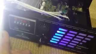 Check Zur Mc Taatoo Nightline Pro 600 Music Jinni