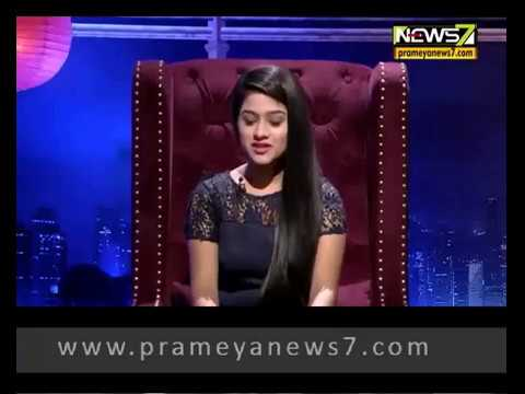 Xxx Mp4 Hot Seat With Odia Tv Actress Jessy 3gp Sex