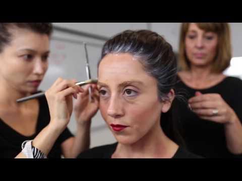Make-up Artistry Program at Avenue Five Institute