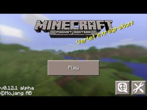 How To Get MineCraft PE Maps IOS No Jailbreak (Mac/Windows)