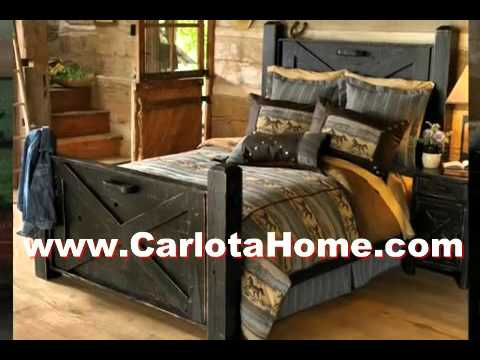 42 Distressed Wood Cabinets Furniture Design Interior