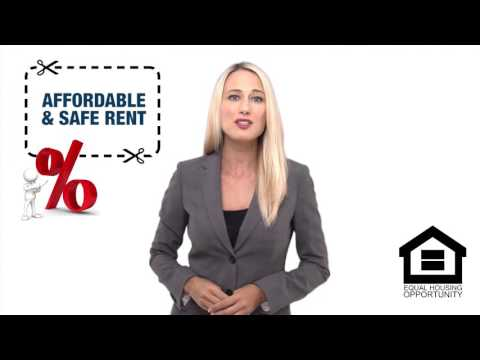 Should You Rent to Section 8 Housing?