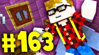 MINECRAFT: L' HO TROVATA!! #163