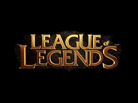 [Patch 7.23] League Alpha Client Language Change [LOL]