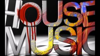 South African House Music (Mix #3)