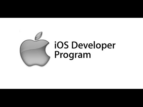 Download Apple Developer Software Profile For Free
