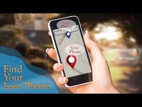 Reverse Phone Lookup Find My Phone Gps Tracker App