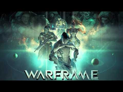 Warframe Soundtrack - The Second Dream (Part 2) - Keith Power
