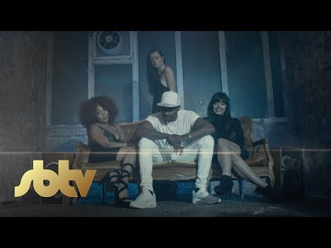 Young Spray   #Winner #Sinner (Prod. By SRNO) [Music Video]: SBTV (4K)