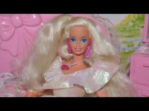 Barbie 90s Dolls Pics